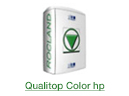 Qualitop-Color-hp