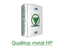 Qualitop-metal-HP